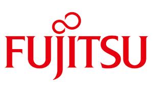 _0017_Fujitsu.png