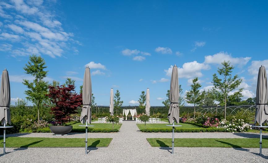 Eventgarten-5823.jpg
