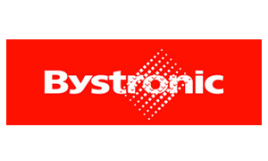 _0024_Bystronic.png
