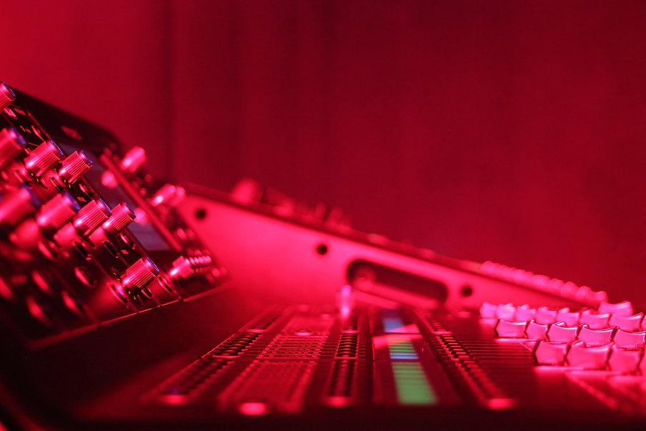 Event Audio Rental Midas Board 2.JPG