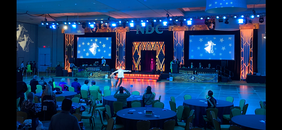 Corporate Dance Competition Event.PNG