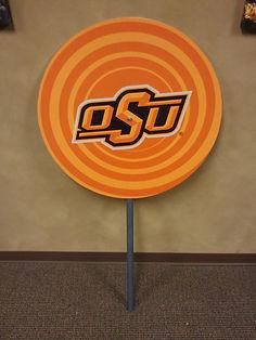 OSU SW 2.jpg