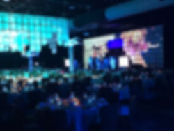 Corporate Event Polywall Rentals.JPG