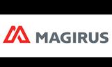 _0010_Magirus.png