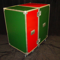 milwaukee bucks props case