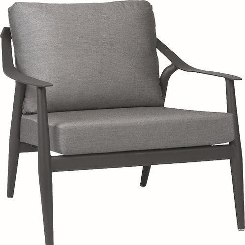 Lounge-Sessel Vanda von Stern