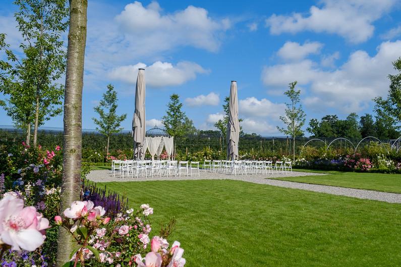 Eventgarten-5812.jpg