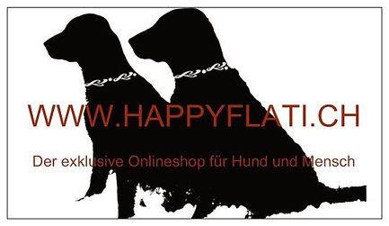 happyflati.ch