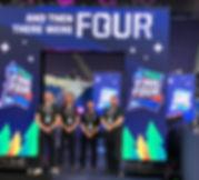 2019 FF Staff.jpg