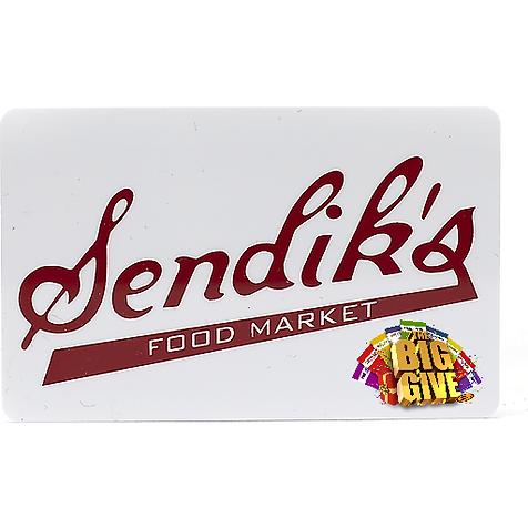 Sendiks.png