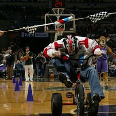 Monster Trikes monster trikes giant trike