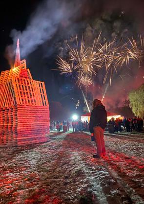 Bonfire Fireworks.jpg