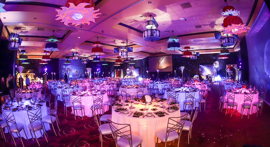 eventlighting