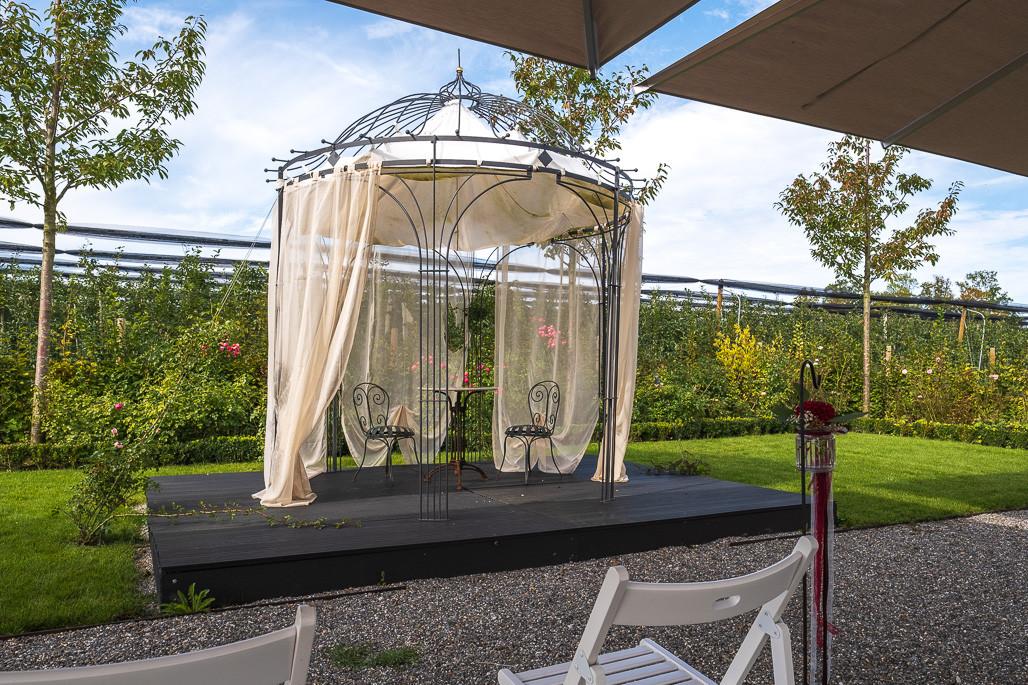 Eventgarten 2020-7008.jpg