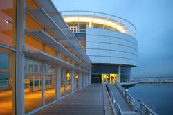 Pier Wisconsin