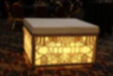 LED Acrylic Ottoman Rental.JPG