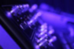 Event Audio Rental Midas Board 3.JPG