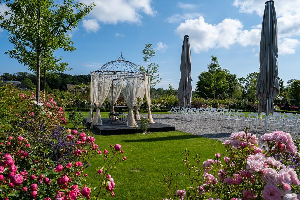 Eventgarten-5818.jpg