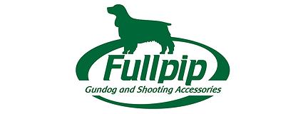 fullpipbmp.png