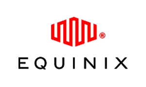_0018_Equinix.png