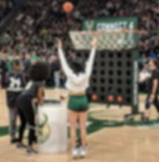BASKETBALL_CONNECT_FOUR_BUCKS.jpg