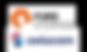 PureStorage_Swisscom.png