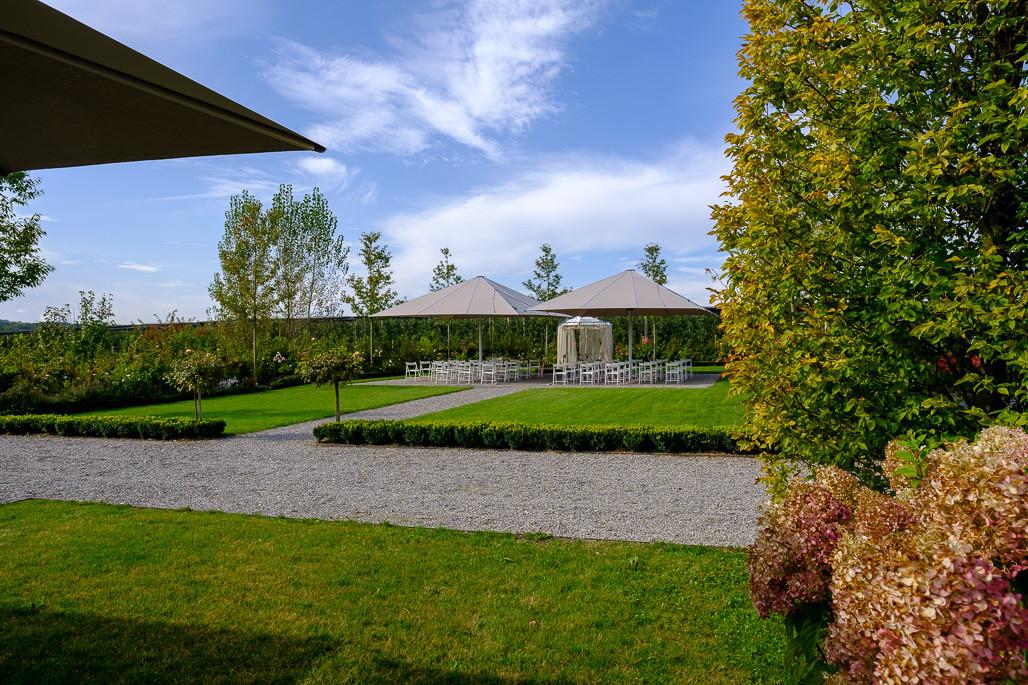 Eventgarten-7012.jpg