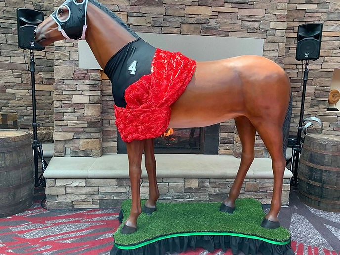 Themed Events Kentucky Derby.jpg