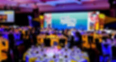 Corporate Dinner Gala Event.jpg