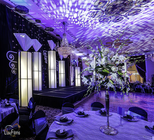 Event Wedding Gatsby Themed Decor.jpg