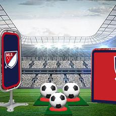 soccer Skills challenge mls