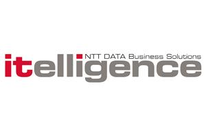 _0011_intelligence.png