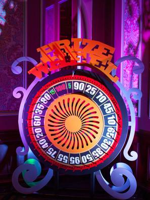 Giant Prize Wheel .jpg