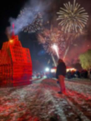 Bonfire Fireworks 3.jpg
