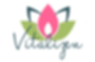 Logo_Vitalizen.png