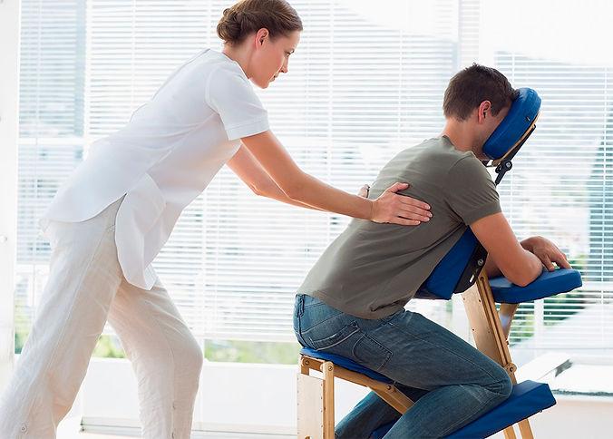 header-home-quick-massage-photo4.jpg