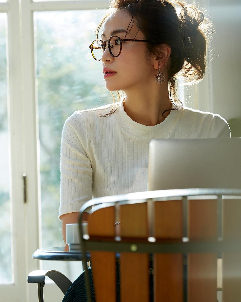 未経験,インフラエンジニア,北千住,ITスクール,東京,就職,就職サポート