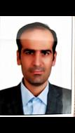 Mohammad Ali yaghchi