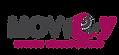 Logo met pay-off.png