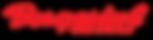 Borgesius-logo.png
