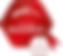 Logo WdG.png