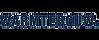 Logo-Warmtebouw-121x300px.png