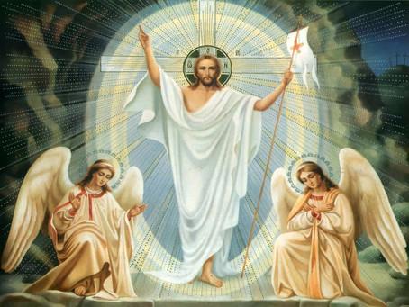 Iman Tak Boleh Hilang Dari Hidup Kita