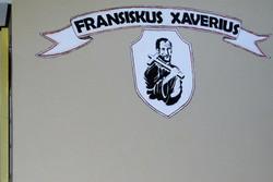 Unit Fransiskus Xaverius Seminari Le