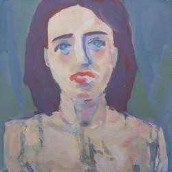 PORTRAIT 2001
