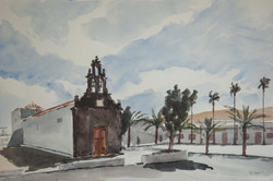 Fuerteventura-26