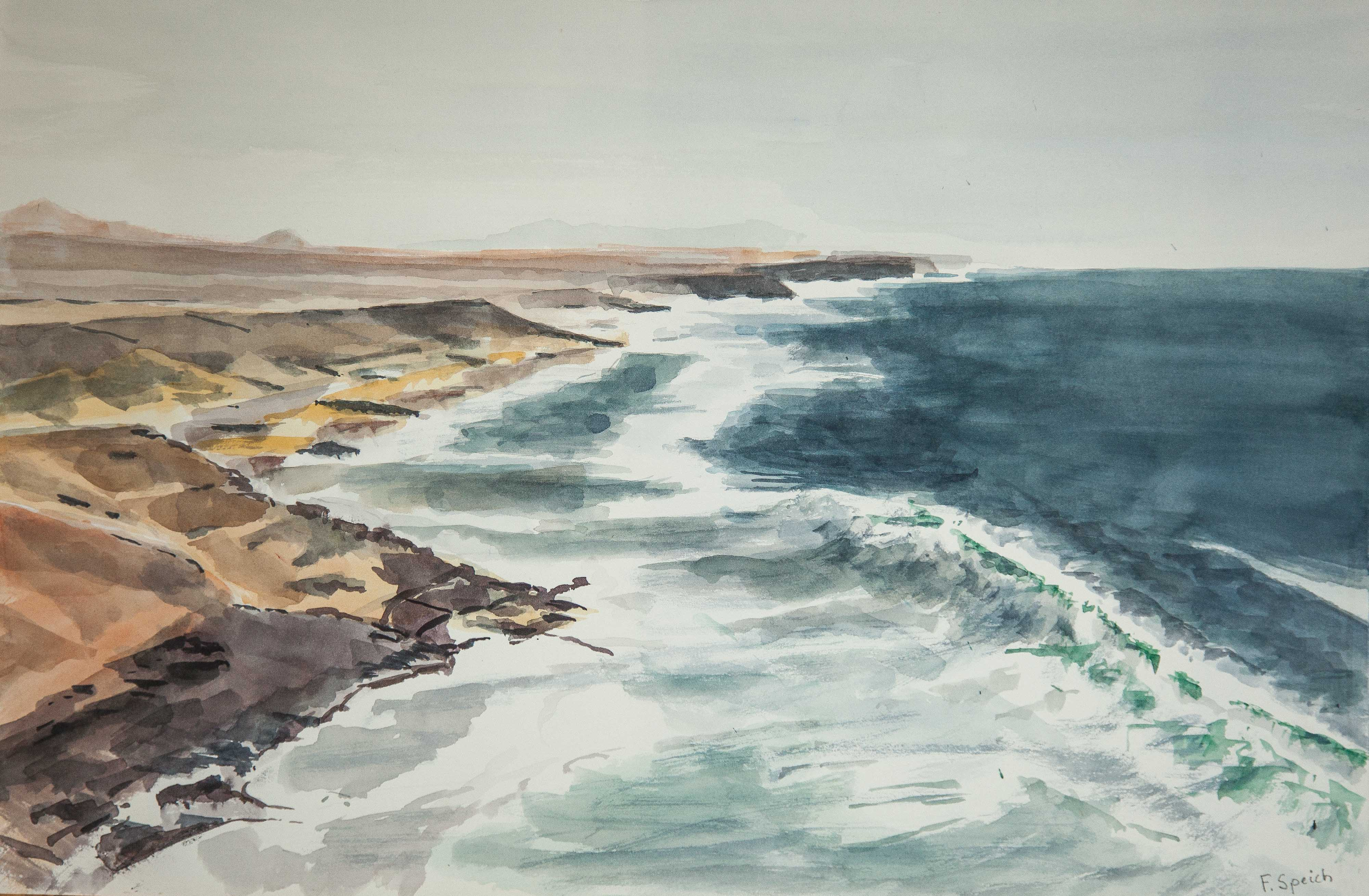 Fuerteventura-31