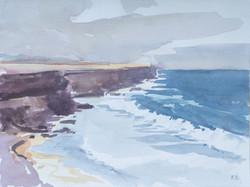 Fuerteventura-9