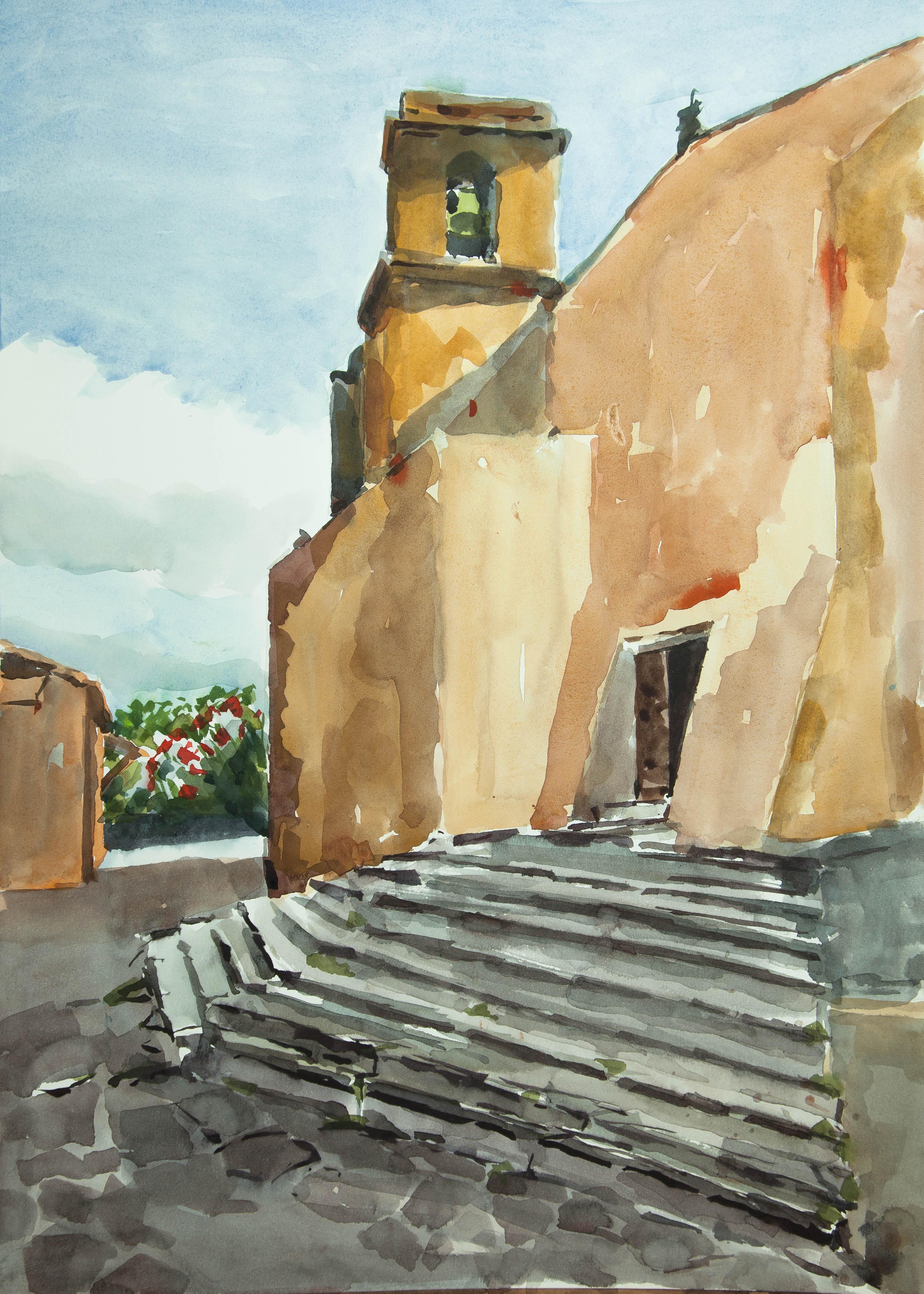 Elba - Procchio