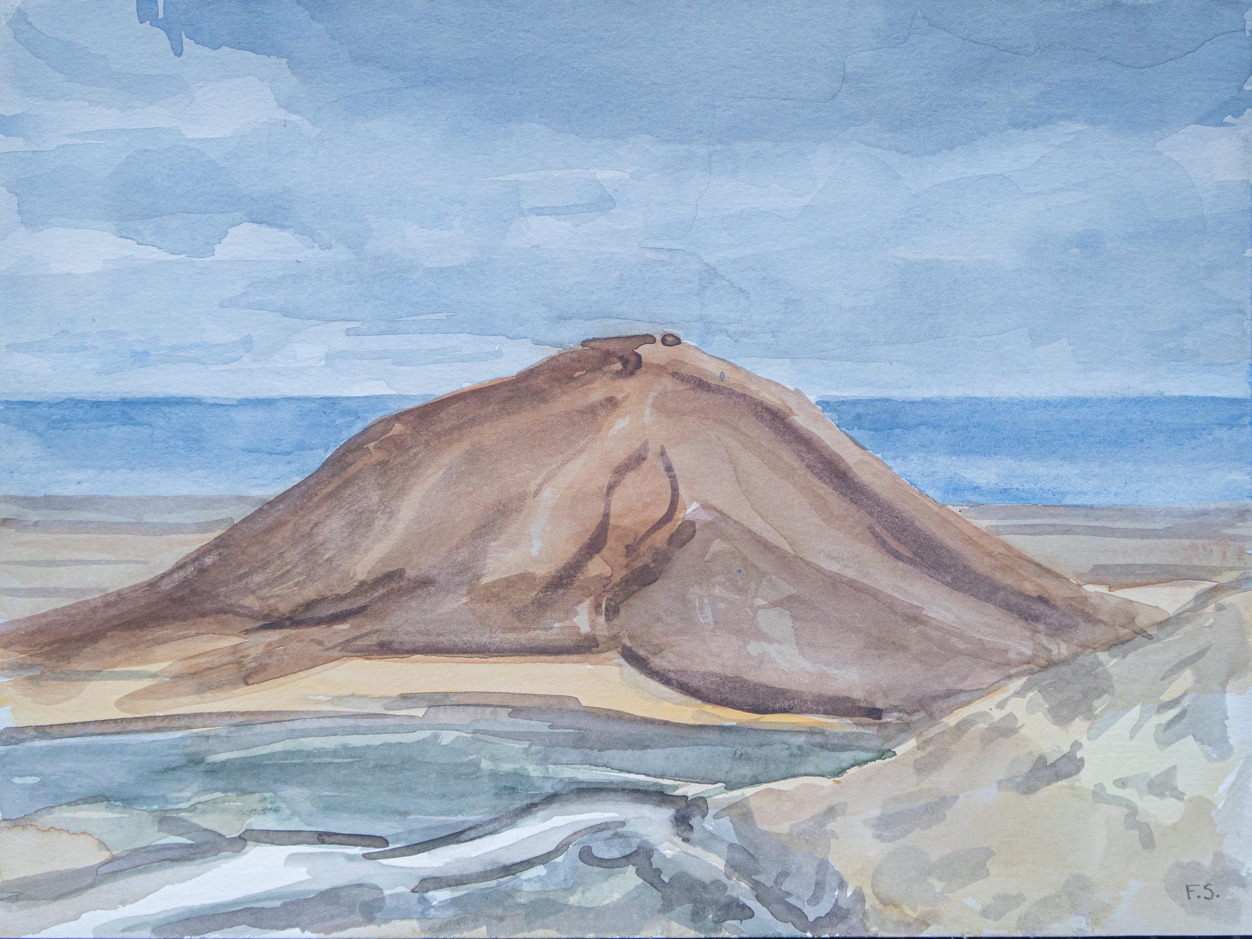 Fuerteventura-15